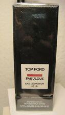Tom Ford  Fabulous  Eau De Parfum 50ml