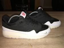 Nike Air Max 1 QS 'the 6' UK8.5 Mens Trainers Canada Sneakers Toronto
