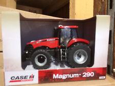ERTL 1:32 CASE IH Magnum 290    Tractor