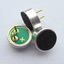 20Pcs Microphone For Motorola GP328 MTX960 GP338Plus