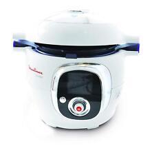 MOULINEX SS993452 cordon électrique amovible SS-993452 7222011814 Cookeo TEFAL