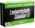 Landwirtschafts-simulator 17 - Collector s Edition