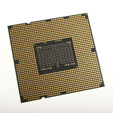 Intel Core Extreme Edition i7-975 3.33GHz SLBEQ 8M Processor LGA1366 6.4GT/s