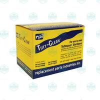 Tutt-Clean TUC094 Sterilizer Cleaner - OEM CB0010 - Pack of 10