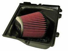 K&n Performance Kit di Induzione Assunzione Fiat Punto 1.4 Turbo 2013-2014