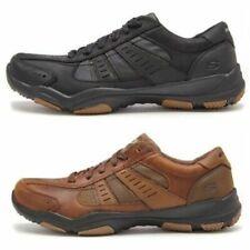 comprar zapatillas scheker