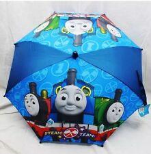 Thomas the Train & Friends kids Umbrella New Licensed