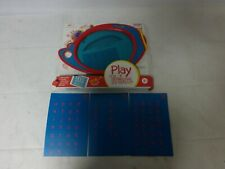 Boogie Board Play and Trace LCD Writing Tablet