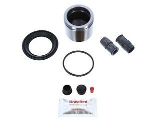 for Ford Escort Sierra Cosworth RS FRONT Brake Caliper Seal Piston Kit (BRKP16S)