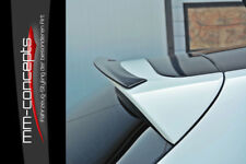 CUP Dachspoiler Ansatz CARBON für Alfa Romeo Giulietta ab Bj. 2010 Heck Flügel
