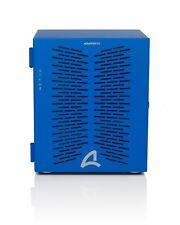 Advatronix Cirrus 1200 Server Chassis, ideal for a home, FreeNAS or SMB server