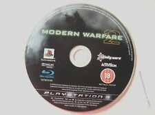 66476 Call Of Duty Modern Warfare 2 (Hardened Edition) - Sony PS3 Playstation 3