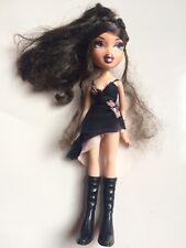 Rare Bratz Doll: Dana 2004 Girls Night Out!