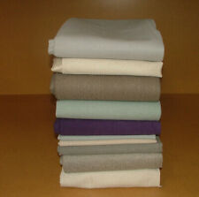 26.7 Metres Romo Fabric Mixed Selection Of Fabrics Curtain Upholstery Cushions