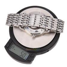 100g / 0.001g High Precision Jewellery Electronic Digital Balance Gram Scale