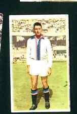 Figurina Calciatori Lampo 1960-61! N. 41 Ferretti (Catania)! Ottima! Rec