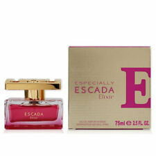 Escada Especially Elixir 75 ml Eau de Parfum EDP Intense Spray