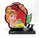 BELLE'S ROSE ICON BY BRITTO 2018 Very Good Condition