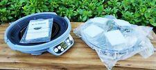 Todd English Countertop Smokeless Induction Cooker Burner Brand New 1500W Nice!