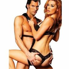 Popular Love Hanging Swing Sling Couple Adults Game Fantasy Fun Toys Set Ou