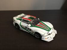 Transformers Generations Wheeljack Complete With Reprolabels