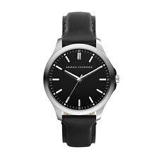 Reloj Armani Exchange Hampton AX2149, Acero plateado **Envío 24h Gratis**