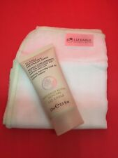 Liz Earle Brightening Treatment Face/facial Mask 15ml White Clay Travel Size