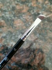 Anastasia Beverly Hills Fill Duo Angle Spooley Brow Brush #12 Bold Eyebrow Makeu