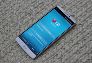 LG V10 H900 - 64GB - Smartphone