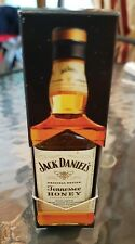1 bottle, Jack Daniels, Jack Daniels 50 ml, Jack Daniels 5 cl, Jack Daniels Mini, Honey