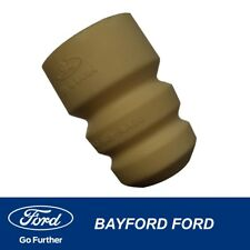 REAR SUSPENSION BUMP STOP FORD FALCON BA BF FG X & XR NEW GENUINE BAYFORD PART