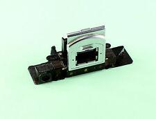 Zeiss Ikon Super Ikonta C Finder and Rangefinder Prism