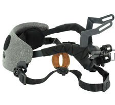Adjustable Helmet Accessories OPS-CORE ACH Occ-Dial Liner Kit Paintball