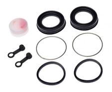 Front Brake Caliper Seal Repair Kit Yamaha XJ650 XS650 XS750 XS850 XS1100 XV1000