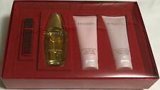 BEAUTIFUL ESTEELAUDER PERFUME 100% AUTHENTIC DIRECTLY FORM THE FACTORY FOR WOMEN