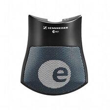 Sennheiser e901 Microphone Half-Cardioid Condenser Instrument Kick Drum Mic