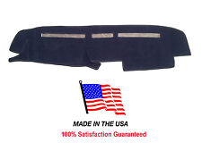 1984-1989 Toyota 4Runner Blue Carpet Dash Board Dash Cover Mat Pad TO30-2