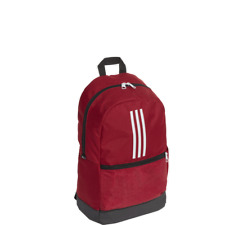 adidas Tiro Backpack Red Casual,Men's Women's Daily Sports Bag Backpack DU1993