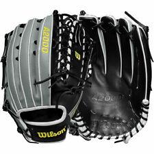 "Wilson A2000 12.75"" OT6SS SuperSkin Baseball Glove - WTA20RB20OT6SS 2020"