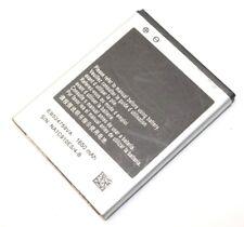 EB524759VA Replacement Li-Ion Battery 1650mAh for Samsung SGH-I777 SGH-I937