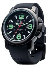 Smith & Wesson Amphibian Commando Watch - Sww-1100