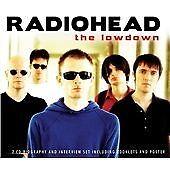 Radiohead - Lowdown (2008)