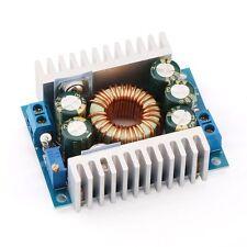 Voltage Regulator Buck Converter 8A/100W DC4.5-40V Step Down Volt Convert Module
