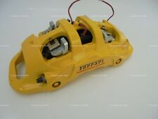 Ferrari 488 GTB F154 Front left brake caliper complete with pads bremssattel