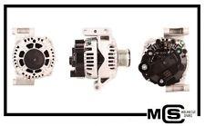 OE spec Fiat Qubo 1.3 D Multijet 08- Lichtmaschine Mit Riemenscheibe