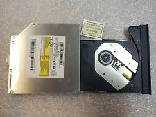 lecteur - Graveur CD/DVD / DVDRW pour Packard Bell TM-94