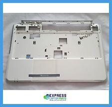 Reposamuñecas Packard Bell Easynote TJ62 Palmrest 604FM03002