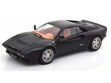 * FERRARI 288 GTO 1984 * NERO * KK-scale 1:18 Model Car * KKDC180412 * NEUF *