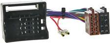 ACV 1196-02 Radioanschlusskabel für MERCEDES
