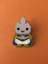 Majin Kid Baby Buu Boo Dragonball Z Funko Pop! Enamel Blind Box Mystery Pin